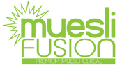 Muesli-Fusion