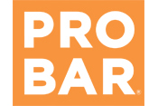 Probar