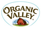 OrganicValley175