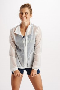 Oiselle_S14-TransitionFlyer-832 1