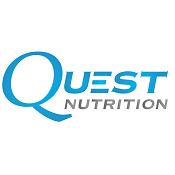 Quest175