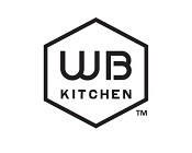 WB Kitchen